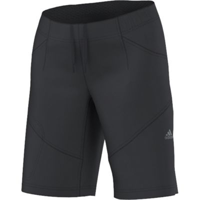 Adidas Women's HT New Short