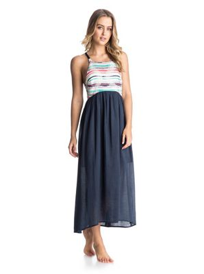 Roxy Women's All Washed Out Dress