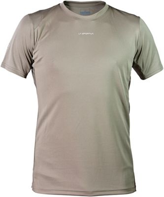 La Sportiva Men's Circle Logo T-Shirt