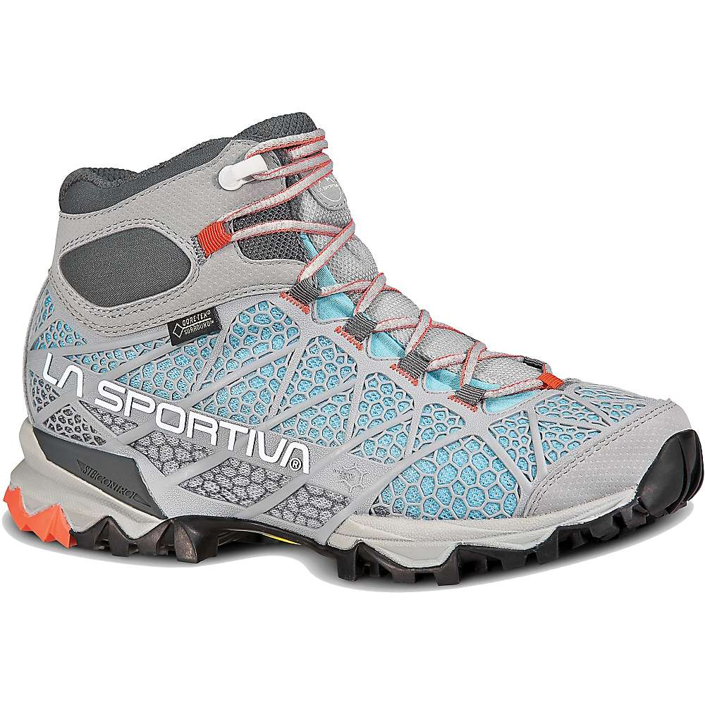La Sportiva Core High GTX Boot Women's 543270