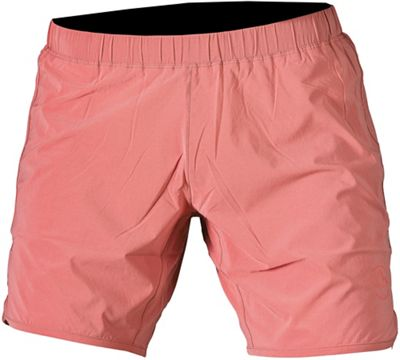 La Sportiva Women's Flurry Short