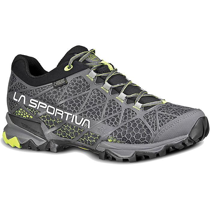 bd63a8a99f1 La Sportiva Men s Primer Low GTX Boot - Moosejaw