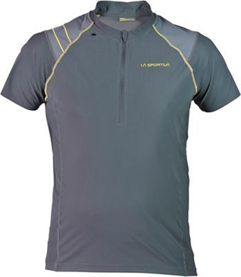 La Sportiva Men's Quest 2.0 T-Shirt
