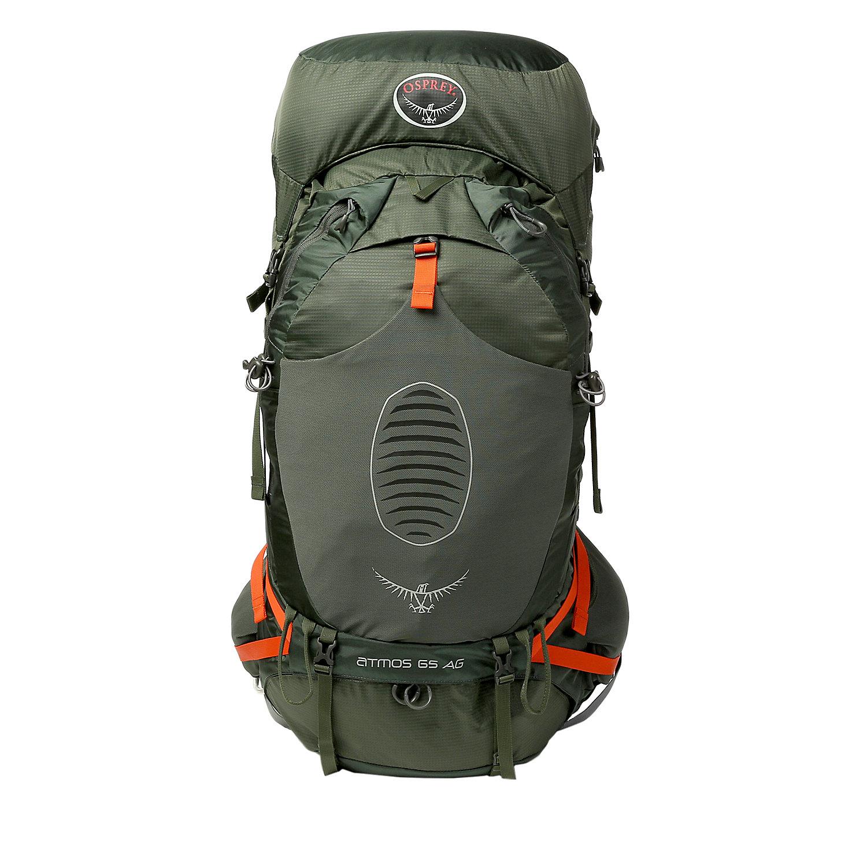 Osprey Atmos 65 Ag Pack Moosejaw