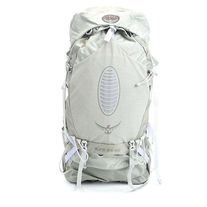 eb39ee236894 Osprey Women s Aura 65 AG Pack - Moosejaw