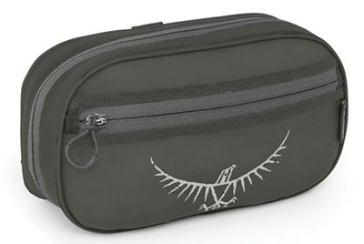 Osprey Luggage Moosejaw Com