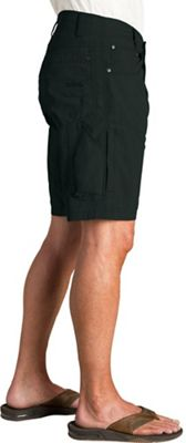 Kuhl Men's Kontra Air Short