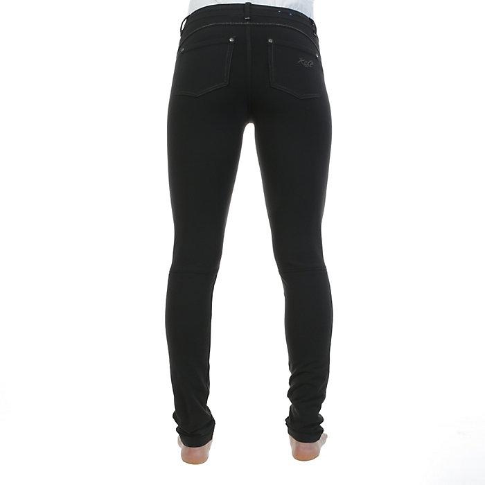 34df24f2cd Kuhl Women s Mova Skinny Pant - Moosejaw