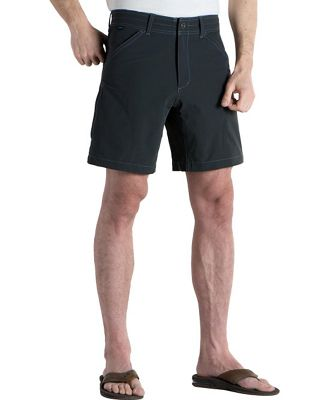 Kuhl Men's Renegade Short - 8IN Inseam