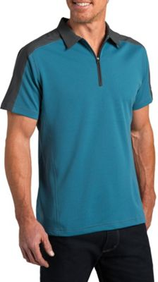 Kuhl Men's Shadow Polo
