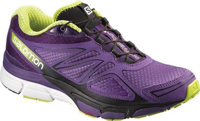 Salomon Women's X-Scream 3D Shoe