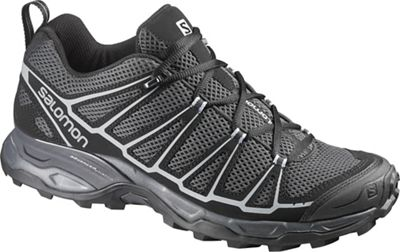 Salomon Men's X Ultra Prime Shoe