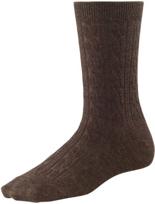 Smartwool Women's Cable II Sock