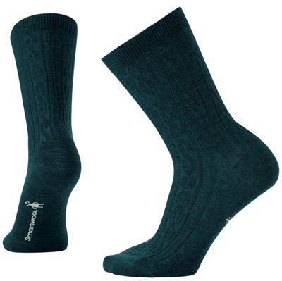 b97e2a9a61663 Socks Sale | Discount Merino Wool Socks | Sport Socks Clearance