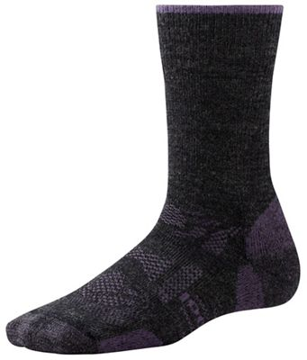Smartwool Women's Outdoor Sport Light Crew Sock
