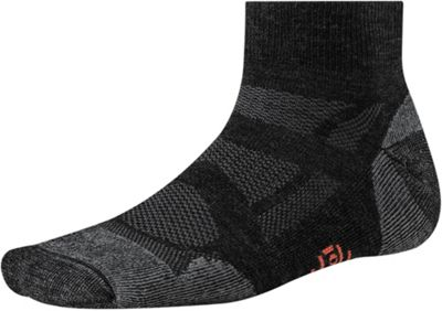 Smartwool Outdoor Sport Light Mini Sock