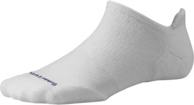 Smartwool Women's PhD Run Light Elite Micro Sock