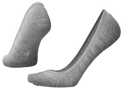 Smartwool Women's Secret Sleuth Sock