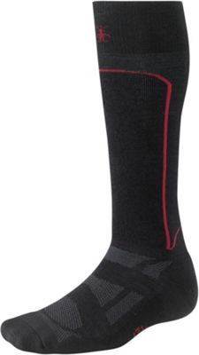 Smartwool Ski Light Sock
