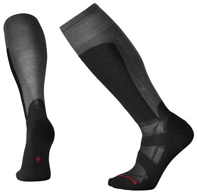 Smartwool Ski Medium Sock