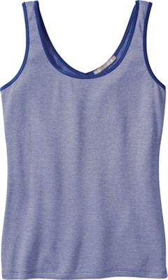 Smartwool Women's Turnabout Tank