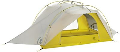 Sierra Designs Flash 2 FL Tent