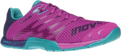 Inov 8 Women's F-Lite 235 Shoe