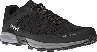 Inov 8 Men's Roclite 280 Shoe