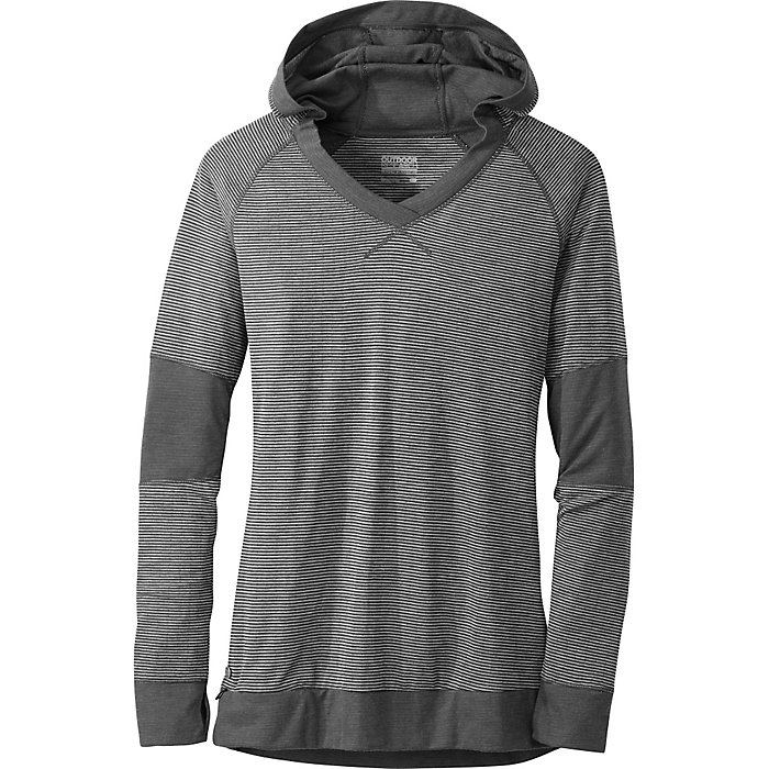Outdoor Research Womens Umbra Hoody