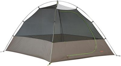 Kelty Grand Mesa 4 Person Tent