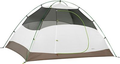 Kelty Salida 4 Person Tent
