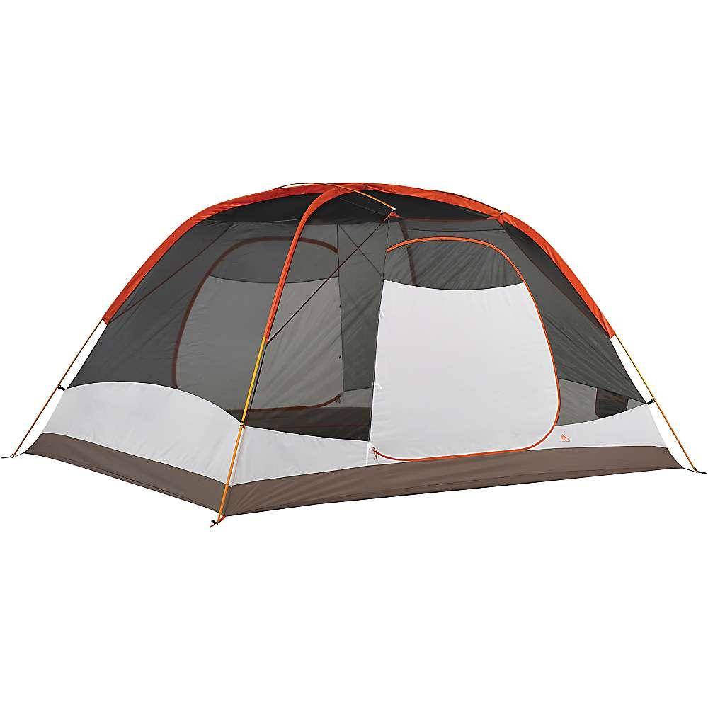 sc 1 st  Moosejaw & Kelty Trail Ridge 8 Person Tent - Moosejaw