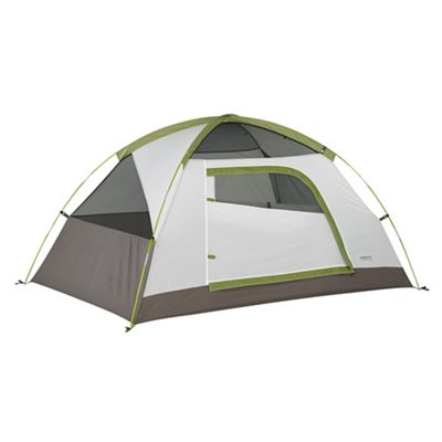 Kelty Yellowstone 2 Person Tent