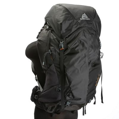 c44c8fc1365 Outdoor Backpacks - Mountain Steals