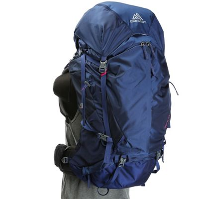 Gregory Women's Deva 70L Pack