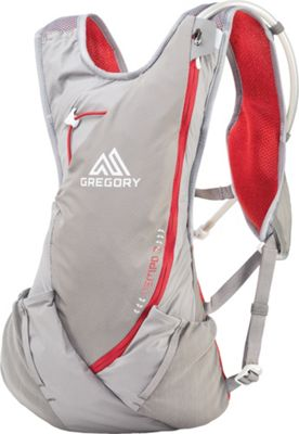 Gregory Men's Tempo 3L Pack