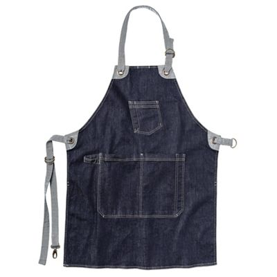 Toad & Co Men's Arlo Apron