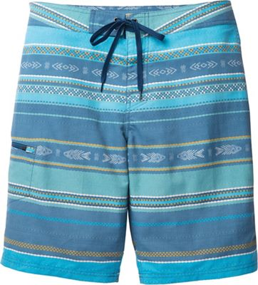 Toad & Co Men's Cetacean Trunk
