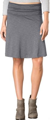 Toad & Co Women's Chaka Skirt