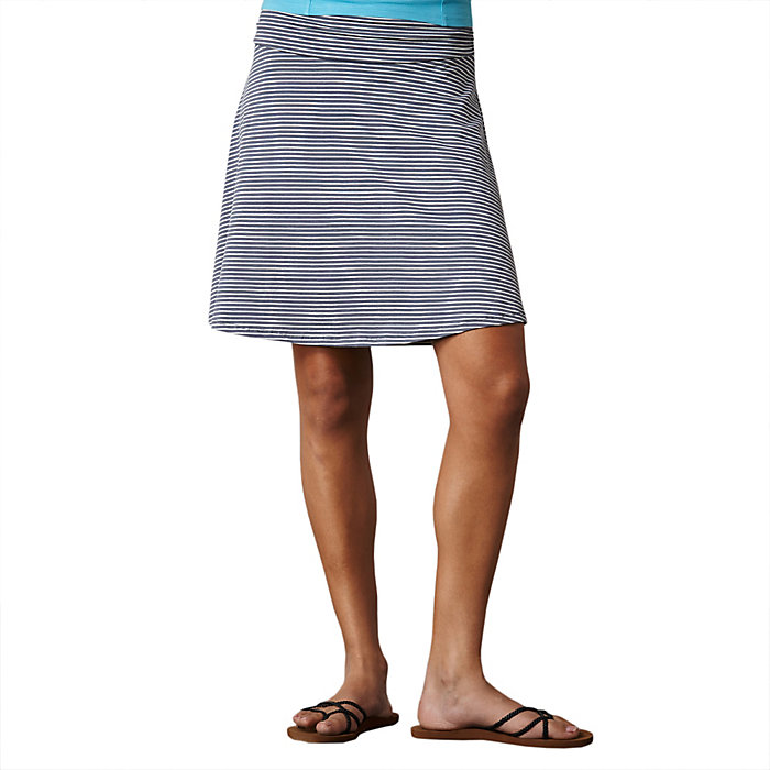 665c34b8ff Toad & Co Women's Chaka Skirt - Moosejaw