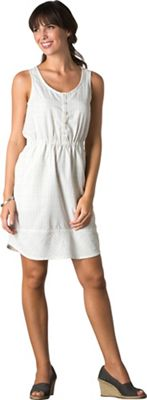 Toad & Co Women's Lightness Dress