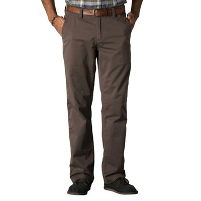 Toad & Co Men's Mission Ridge Pant