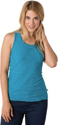 Toad & Co Women's Samba Wave Tank