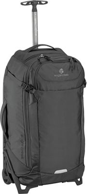 Eagle Creek EC Lync System 26 Travel Pack