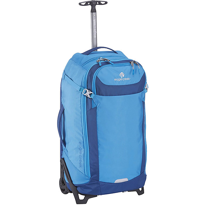 b504d1b673 Eagle Creek EC Lync System 29 Travel Pack - Moosejaw