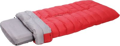 Exped Deepsleep System Bag