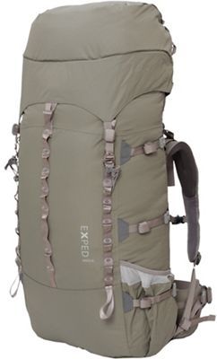 Exped Expedition 100 Pack