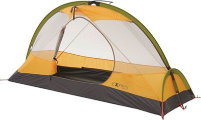 Exped Mira I Hyperlite Tent