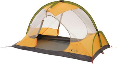 Exped Mira II Hyperlite Tent