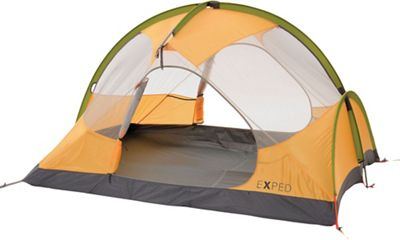 Exped Mira III Hyperlite Tent